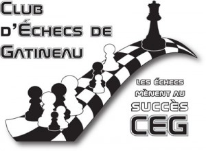 Gatineau Chess Club
