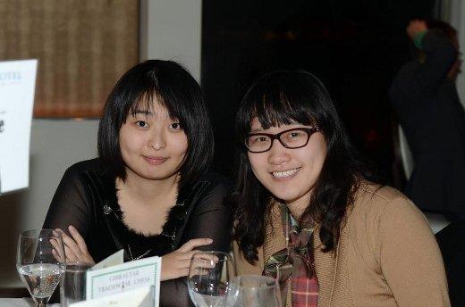 Ju-Wenjun-and-Zhao-Xue
