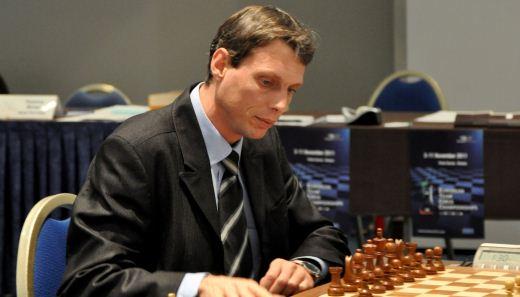 Julian Radulski