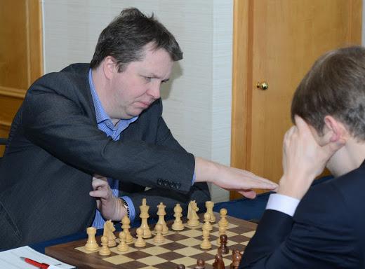Nigel-Short-Nikita Vitiugov
