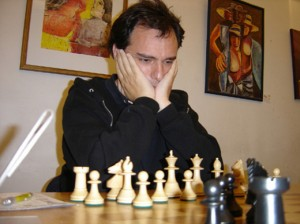 GM Rodrigo Vasquez Schroeder