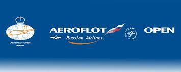 aeroflot chess 2013