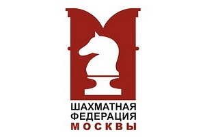 chess moscow
