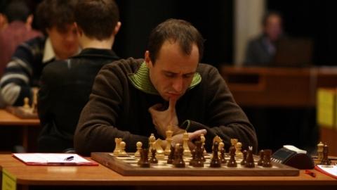 Evgenij Miroshnichenko