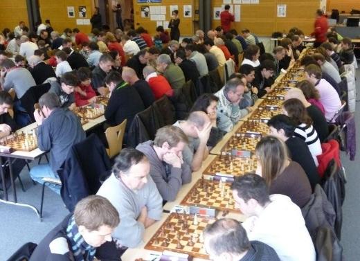 French Rapid Grand-Prix Nancy