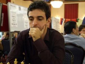 Merab Gagunashvili