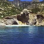 Seychelles-Beach3