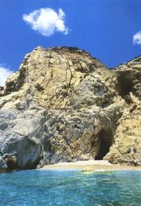 Seychelles-Beach4