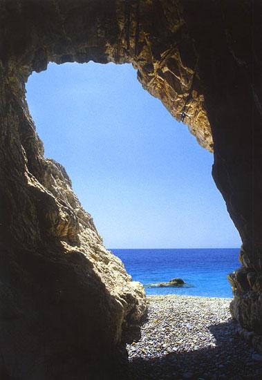 Seychelles-Beach5