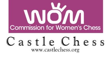 WOM Castle