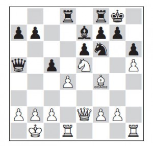 carlsen-diagram-1