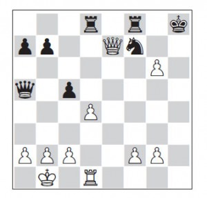 carlsen-diagram-2