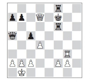 carlsen-diagram-3