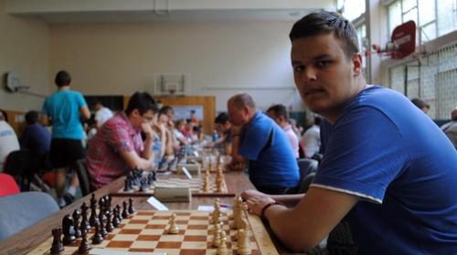 Aleksandar Indjic