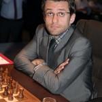 Aronian-Alekhine-rd6