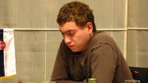 Boban Bogosavljevic