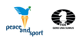 fide peace and sport