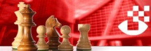 46th Biel International Chess Festival