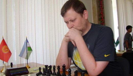 Anton Filippov