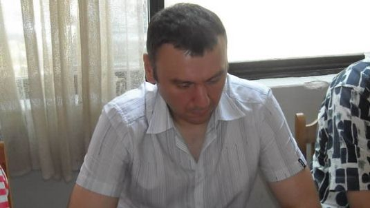 Danilo Milanovic