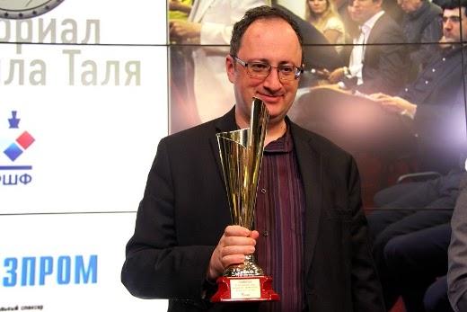 Gelfand-winner-TM13