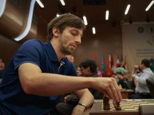 Alexander Grischuk