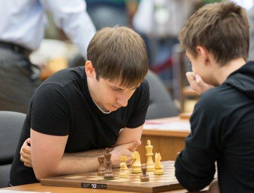 Dmitry Jakovenko