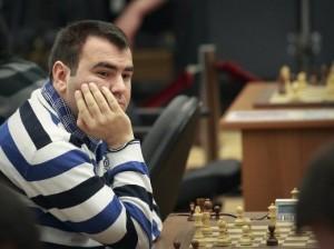 Mamedyarov-WRB13-day2
