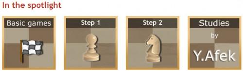 chessity 1