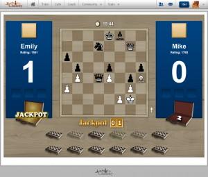 chessity 3