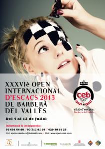 Barbera-del-Valles-2013
