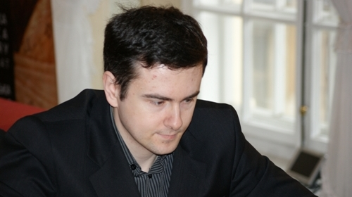 Bartlomiej Macieja