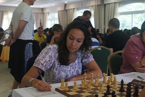 Fiona Stelli-Antoni