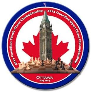 Ottawa Chess