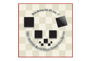 chess-grand-prix-beijing