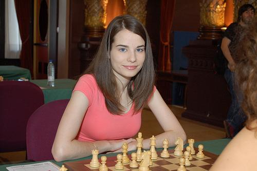 Vesna Rozic