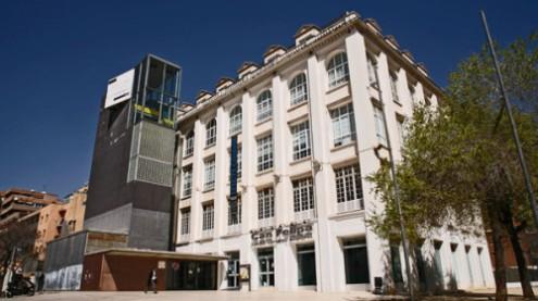 Centre Cívic Can Felipa