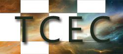 TCEC2