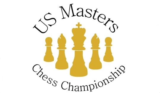 US Masters Championship 2013
