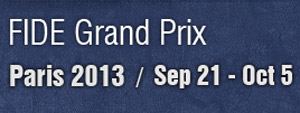 fide-grand-prix-paris
