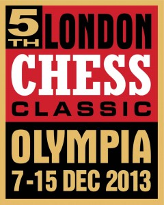 5th London Chess Classic