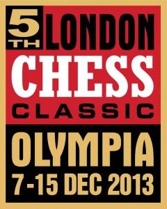 5th London Chess Classic