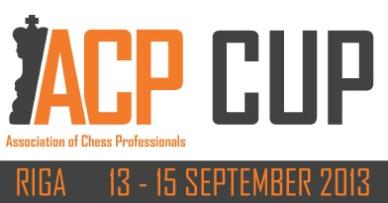 ACP Cup