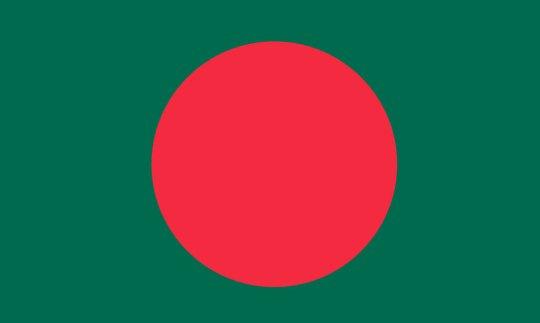 Bangladesh chess championship