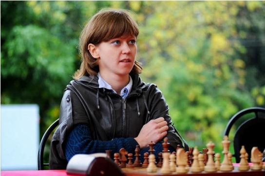 67th Moscow Blitz Chess Championship