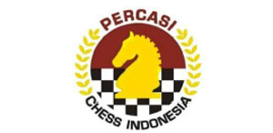 chess-indonesia