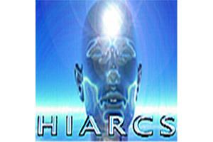hiarcs-chess