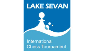 lake-sevan-chess