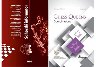 Chess Informant 116 Pdf