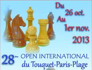 Touquet-2013